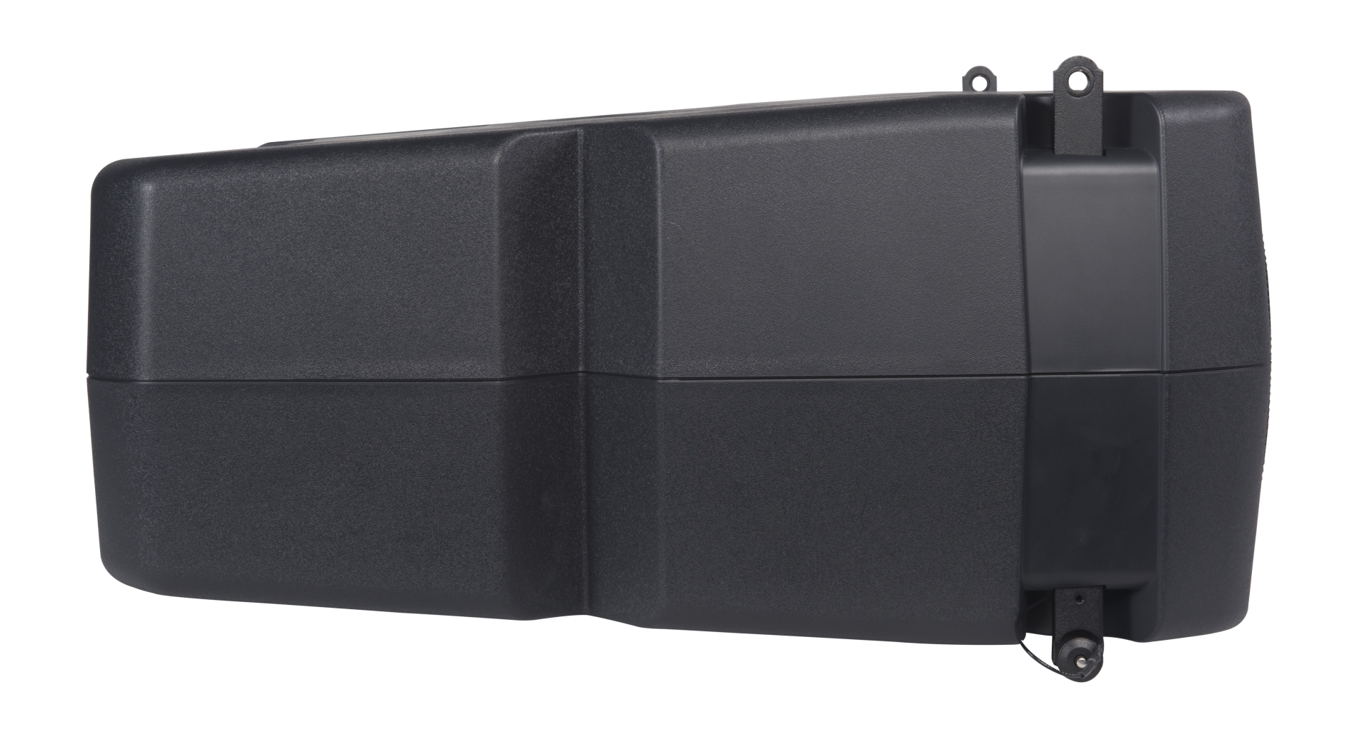 2 x 8 Powered Vertical Array, PP Cabinet, ClassD, SMPS, DSP, 900W+200W, HF 1,4 (2,5 VC)